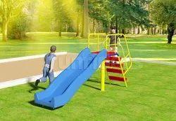 Outdoor Slide FRFPS 002