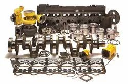 Caterpillar Engine Part