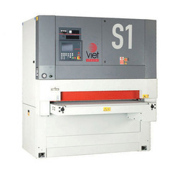 Automatic Sanding Machines