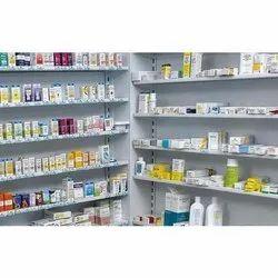Cancer  Medicine  Drop  Shipper