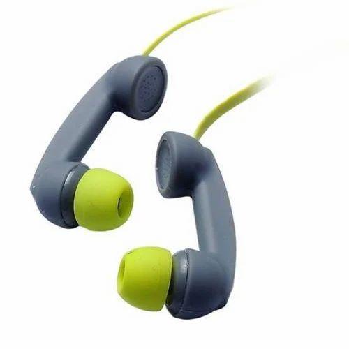 3b93b021d9 Mobile Earphones - Zebronics Tunes Earphone With Mic Wholesaler from ...