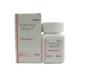 Anastronat Tablets