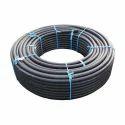 Newton HDPE Coil Pipe