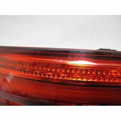 Car Tail Lights >> Audi Car Tail Lights Audi Car Back Lights