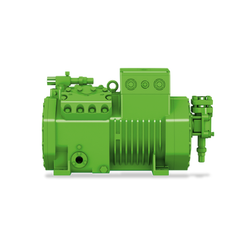 Bitzer 2KES-05(Y) Ecoline Semi Hermetic Reciprocating Compressor