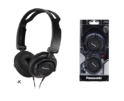Rp Djs 150 Mek Clear & Powerful Sound