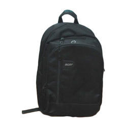 Black Acer Laptop Backpack