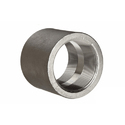 Stainless Steel Screwed Coupling