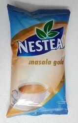 Nestle Masala Tea Premix