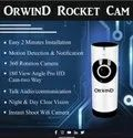 Covid Patient Intesive Care Live Camera From Orwind