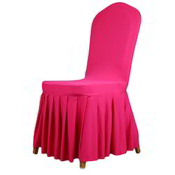 Excellent Chair Cover Beatyapartments Chair Design Images Beatyapartmentscom