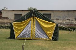 80 kgs Army Tent