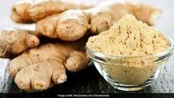 Amazing Enterprise Ginger Powder, Packaging Size: 550 gm