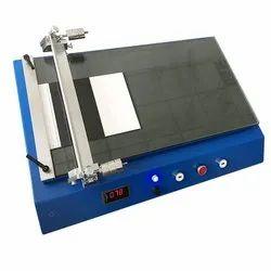 Film Applicator Automatic