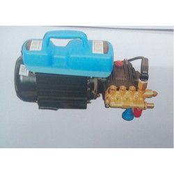High Pressure Washer 1200G