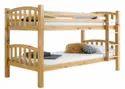 Loft Beds Designing Services
