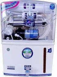 AquaGrand Plus Ro Water Purifiers