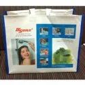 Canvash Bags Jhola