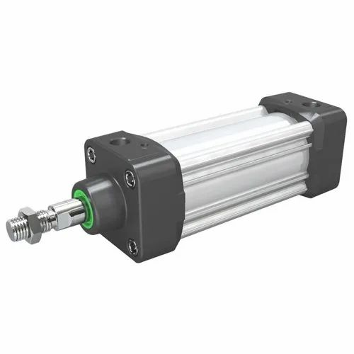 Pneumatic Products - Rodless Cylinder Distributor / Channel Partner