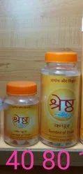 Kapoor Jar