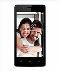 Intex Aqua Lions N1 Mobile