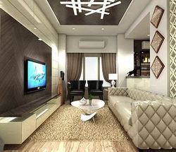 Flats Designing Services In Pune
