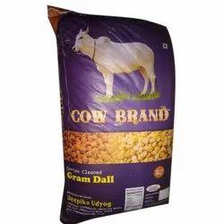 Cow Gram Dal