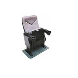 Auditorium Chair Manufacturer from Pune