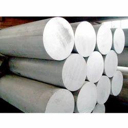 Aluminum Alloy Rod 6082