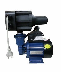 Electric 0.5 Hp Pressure Pump, For Domestic And Industrial