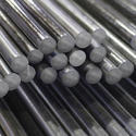 Carbon Steel C 55 Bright Round Bar, For Construction