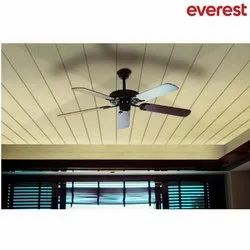 Everest Artewood Fibre Cement Plank