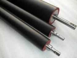 Raffia Machine Rubber Rollers