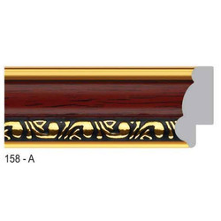 158-A Series Photo Frame Molding