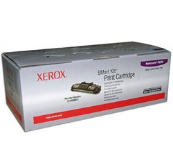 Xerox PE 220 Toner Cartridge