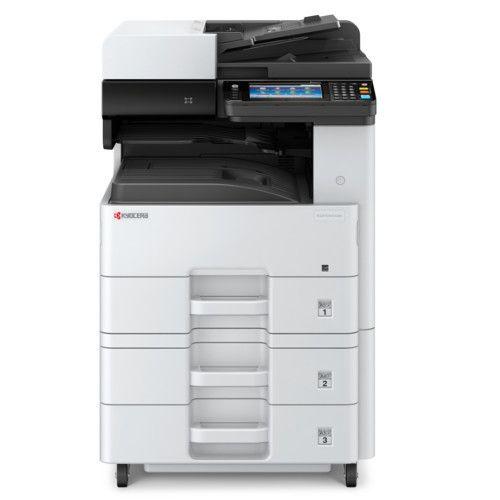 Multifunctional Printer Copier - Kyocera TASKalfa 5002i