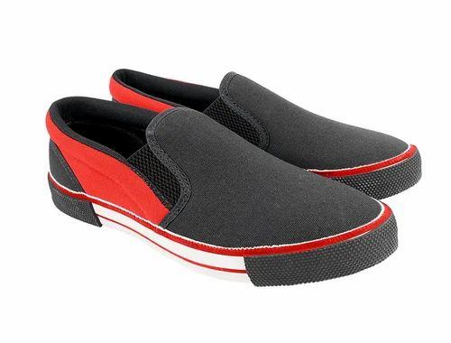 Venus Casual Wear Pair Of Shoes For Men Shree Enterprises