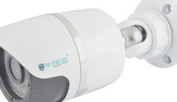 Bullet Camera HC-AHD-TM10N2C
