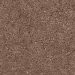 Somany Floor Tile, 8 - 10 mm