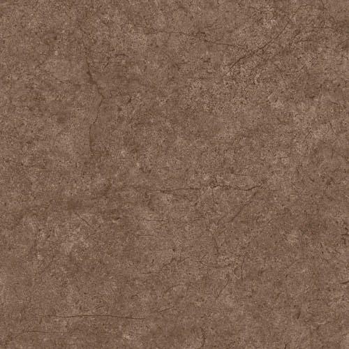 Somany Tiles Tile Design Ideas