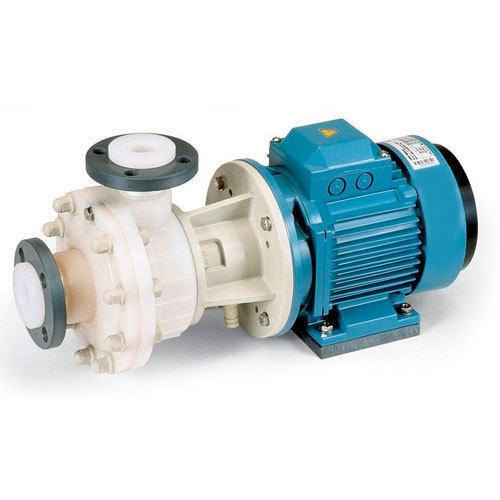 SS Chemical Transfer Pump, केमिकल ट्रांसफर पंप - Shiranjeeve Enterprises,  Coimbatore   ID: 19883560033