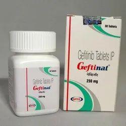Geftinat 30 Tablets