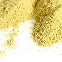 Comfort Foods Raw Pumpkin Seeds Flour, Packaging Size: 10 Kg