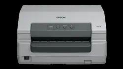 Epson Passbook Printer PLQ 30