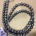 Tikam Gems Tahitian Pearl Stone, Packaging Type: Box