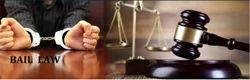 Bail Law Service