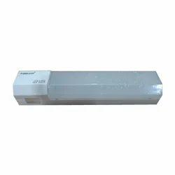 Cool White Gelco LED Sleek Light