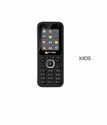 Micromax Mobile Phone X409