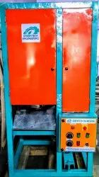 Automatic Single Die Thali Making Machine