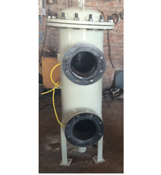 Hydraulic Filter Industrial Filtration Solution